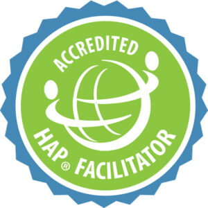 HAP Facilitator